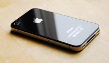 Zakelijke iPhone en iPad apps voor zzp'ers en freelancers in 2012