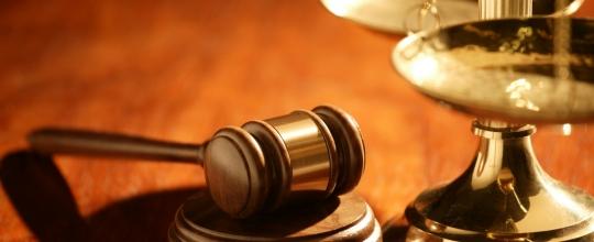 ZZP rechtsbijstandverzekering ( freelancer )