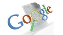 Klanten vinden? Begin met Google Adwords