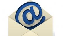 10 Tips voor nieuwsbrieven en persberichten